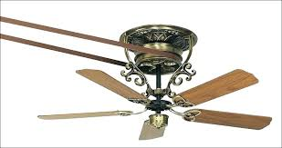 luxury ceiling fans rustic outdoor ceiling fans outdoor ceiling fans luxury ceiling fans luxury ceiling fans luxury ceiling fans