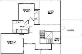 hanicap accessible house plans accessible house plan wheelchair accessible floor plan handicap accessible house plans canada