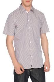 <b>Рубашка Strellson</b> — купить по выгодной цене на Яндекс.Маркете