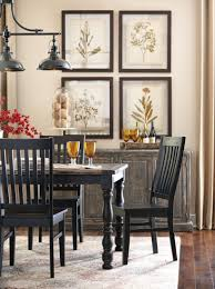 full size of dining room table the bay dining tables dining table toronto dining