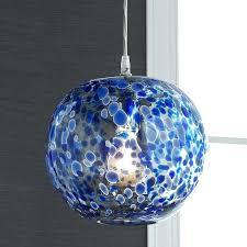 the blown glass pendant lights nz hand blown glass pendant lights