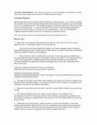 Web Developer Resume Template New Design Resume Templates Free