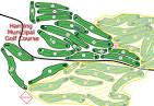 Harding Golf Course | Los Angeles City Golf