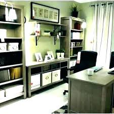 office shelving unit. Shelves Above Desk Shelving Unit Office Units With Ideas