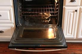 clean inside oven door the embarrassing oven door how to clean oven door glass inside kitchenaid