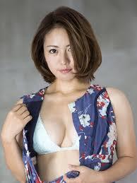 Sayaka Isoyama Photo Tube Gallery Page 1 JJGirls AV Girls