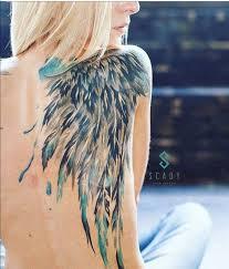 пин от пользователя никита ильин на доске тату татуировка крылья