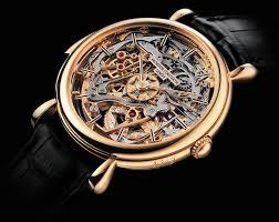 what determines designer watches unique among watch brands 6