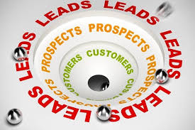 Manage Sales Pipeline The Sales Pipeline How To Develop And Manage This Powerful