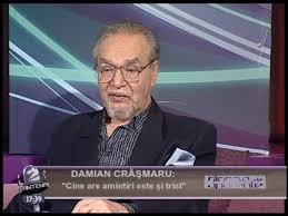 Damian Crasmaru - Home | Facebook