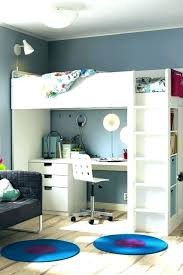 ikea childrens bedroom furniture. Wonderful Childrens Ikea Kids Bedroom Set Ideas Best  On Room Childrens Furniture Uk For