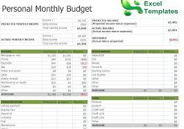 Small Business Income and Expenses Spreadsheet Template Best Of ...