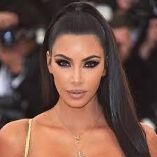 Kim Kardashian Quotes Mesmerizing Kim Kardashian West KimKardashian Twitter