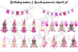 All clipart images are guaranteed to be free. 1 Baby With Cake Designs Graphics