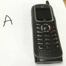 motorola i365. i365 grid motorola walkie talkie (grade a)