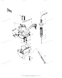 Cbr600rr Wiring Diagram