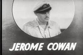Jerome Cowan - Wikipedia
