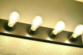 Led Fan Lights Home Depot Ceiling Windward Iv In Indoor Brushed ...