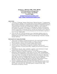 Sample Resume For Cna With Objective Crafty Ideas Certified Nursing