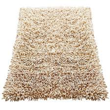 How To Choose From All Diffe Types Of Rugs General Home