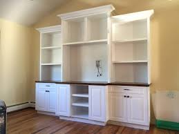 home office wall unit. Skillful Home Office Wall Units Furniture With Desk For Storage Design 87 Marvellous Desks Pertaining To Unit