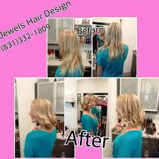 Jewels Hair Design San Diego Photos For Jewels Hair Design Yelp