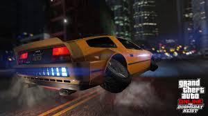 Gta Car Comparison Chart Grand Theft Auto V Gta 5 System Requirements Can I Run