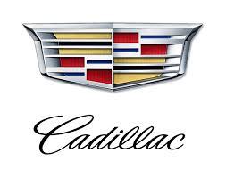 cadillac logo 2015. cadillac logo 2015