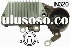 powerline alternators related keywords suggestions powerline powerline alternator wiring diagram get image about