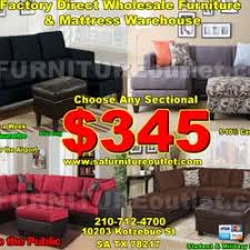 SA Furniture Outlet 10 s Furniture Stores