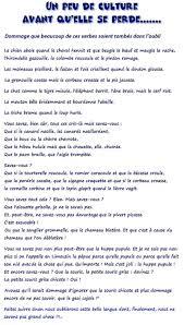La Nouvelle Rubrique Des Copinautes Citations Diverses Gif Animé