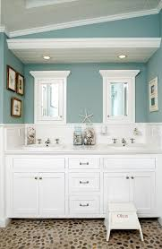 great paint colors for small bathroom. 24 ideas which give your home a nautical look great paint colors for small bathroom r