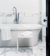 nail polish under acrylic bathtub