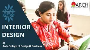 Bachelor Degree In Interior Design In India Interior Design Courses Best Interior Designing Colleges