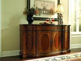 dining table hutch. medium size of dining room buffet table decor modern furniture perth melbourne hutch r