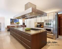 Kitchen Island Decorating Kitchen Island Decorating Tips Decorating Ideas