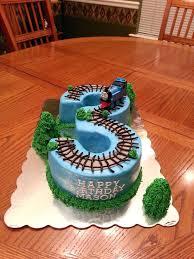 Spiderman Cake Ideas Easy Best Birthday Images On Dinosaur Train