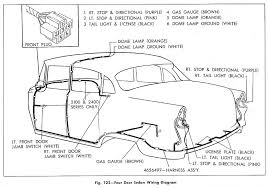 similiar 55 chevy wiring diagram keywords car stereo wiring diagram further 1959 chevrolet truck wiring diagram