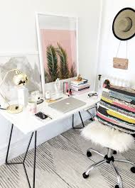 beautiful bright office. Beautiful, Bright, Work Space.. Wilder California Palm Tree Print Beautiful Bright Office M