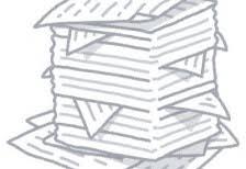 イラストcg イラストやcgで作成された画像素材です Page 4