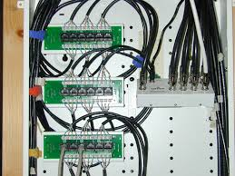 leviton cate patch panel wiring diagram wiring diagram structured wiring enclosure solidfonts leviton structured wiring panel solidfonts