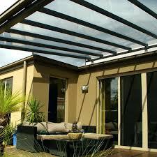 verandah roof verandah roof design verandah roof pitch