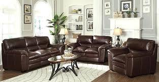 modern living room sets for sale. Living Room Furniture Sets For Sale On Amazon Buy Modern