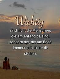 Danke Daizo Sprüche Lebensweisheiten Sprüche Zitate Und