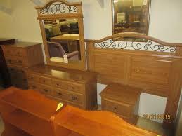 used bedroom furniture image8 bedroom furniture makeover image14