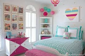 bedroom design for girls. Simple Design 40 Beautiful Teenage Girls Bedroom Designs For Creative Juice In Turquoise  Remodel 16 To Design