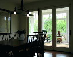 cost to install a french door french door cost door installation how much do french doors cost to install uk cost to install french doors where window