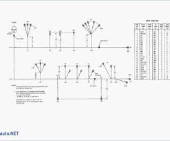 utility trailer electrical wiring diagram new utility trailer wiring utility trailer electrical wiring diagram cleaver haulmark enclosed trailer wiring diagram collection utility trailer wiring