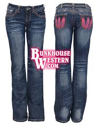 Tuff Jeans Size Chart Fly Free Pink Cowgirl Tuff Jeans 24x37 25x37 Only