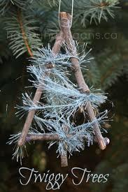 Twig Tree  LED U0026 Fibre Optic Twig Trees  EBayTwig Tree Christmas